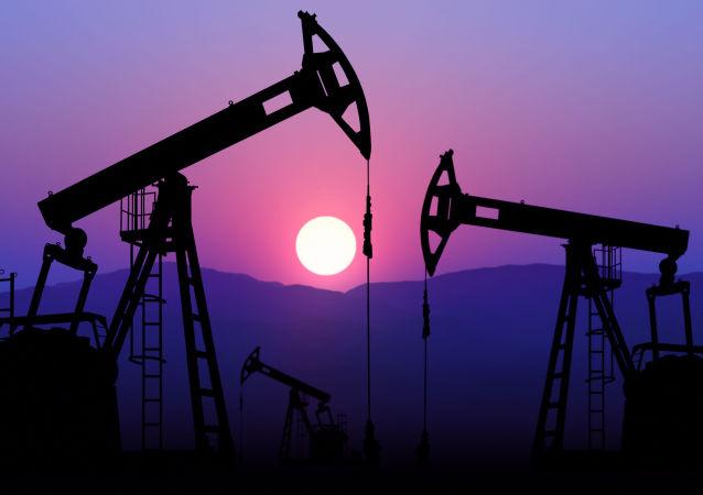 媒体:美韩研究减少对朝石油供应可能