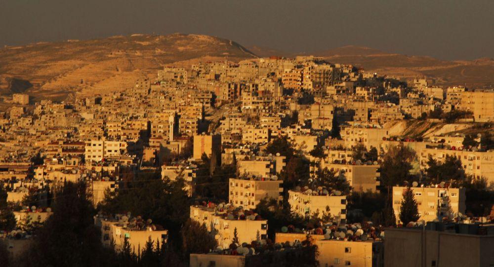 禁化武组织谴责叙当局使用化武叙外交部表示遗憾