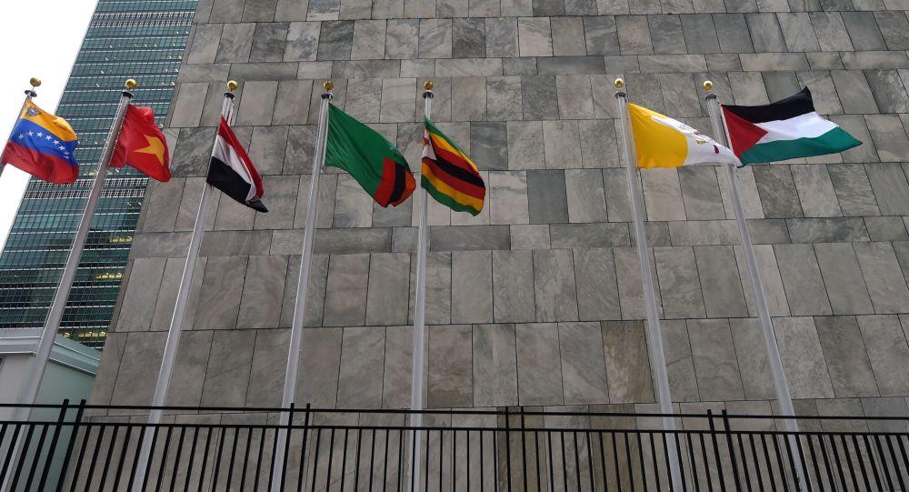 联合国呼吁国际社会向阿富汗难民提供1. 52亿美元的援助