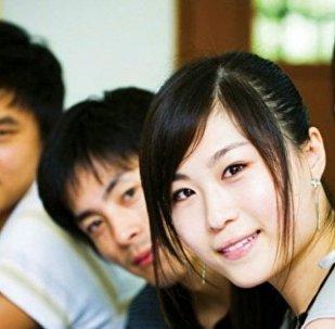 外媒:中国或失去世界第一人口大国地位