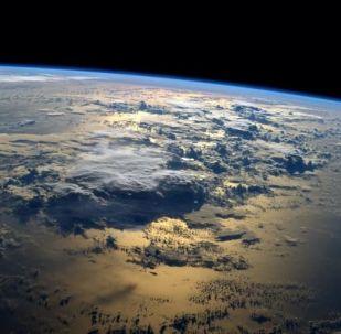 土耳其总理称该国打算建造空间站