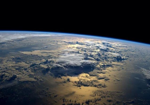 媒體:俄學者將為人類星際飛行研究控制化人工器官技術