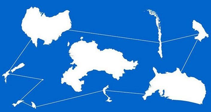 澳大利亞:中國在TPP中或取代美國