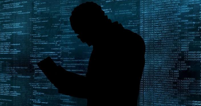 中国成功捣毁美中情局在华间谍网