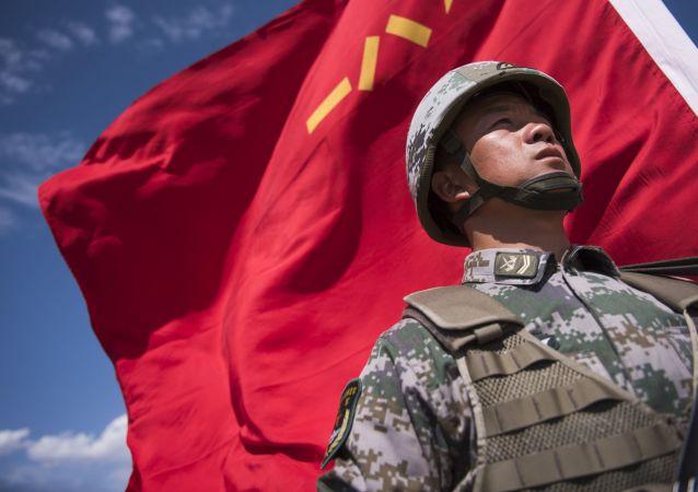 中国公安部:媒体在推动上合组织安全领域合作中发挥着重要作用