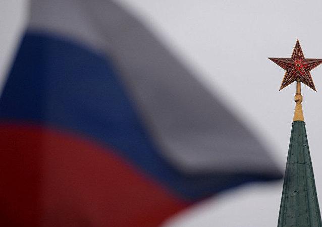 俄罗斯对乌克兰的制裁作出了对等回应