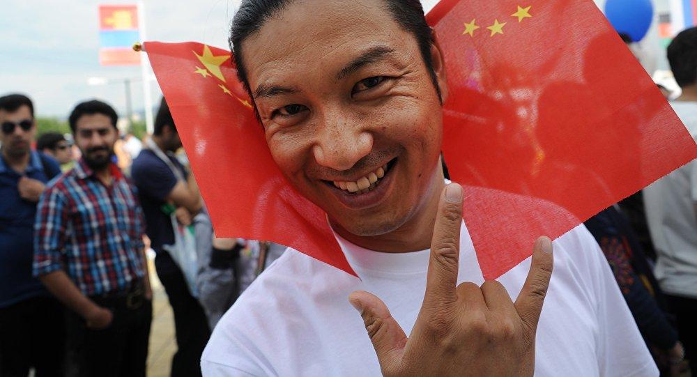媒體:世界國際留學生中約四分之一來自中國