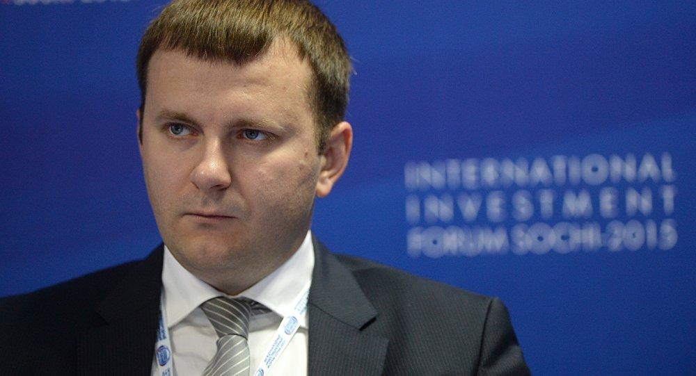 俄方拟填补美国商品退出中国市场后留下的空白
