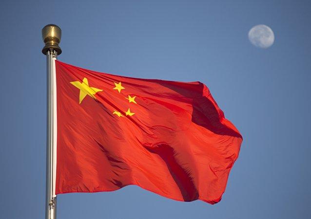 王毅:中國已成為守護國際秩序的支柱