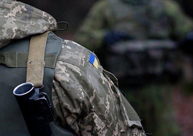 烏空軍司令部:烏克蘭12月2日繼續在克里米亞附近進行導彈演習