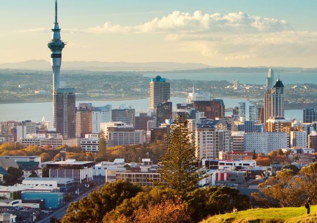 新西兰华裔议员被指控为间谍原因何在?