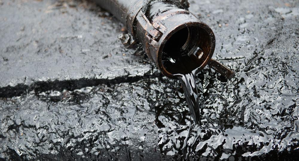 「石油」的圖片搜尋結果