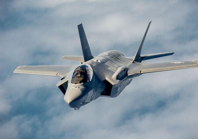 作为对美国拒绝提供F-35的回应 土耳其可以关闭北约雷达站