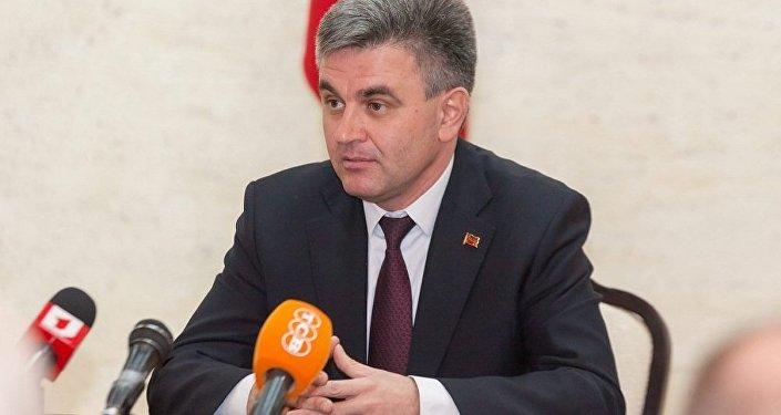 瓦季姆•克拉斯诺谢尔斯基