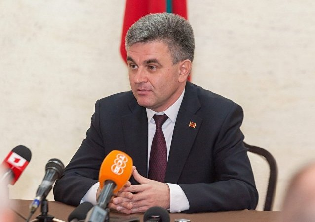 瓦季姆•克拉斯諾謝利斯基