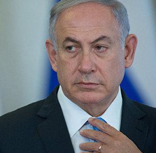 以色列總理將對哈薩克斯坦進行首次正式訪問
