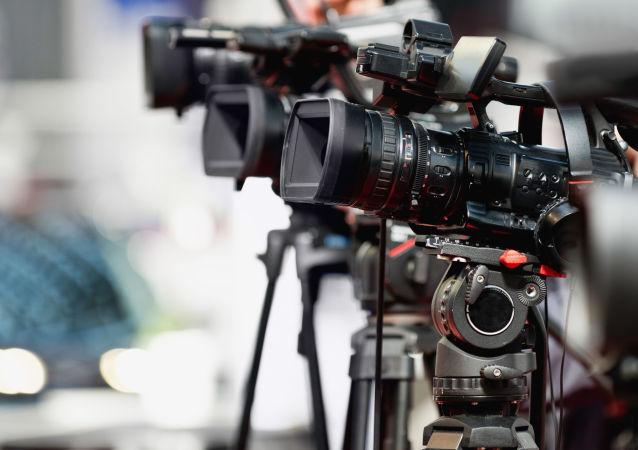 俄通信监督局称有就俄媒在国外受压制采取严厉回应措施的机制
