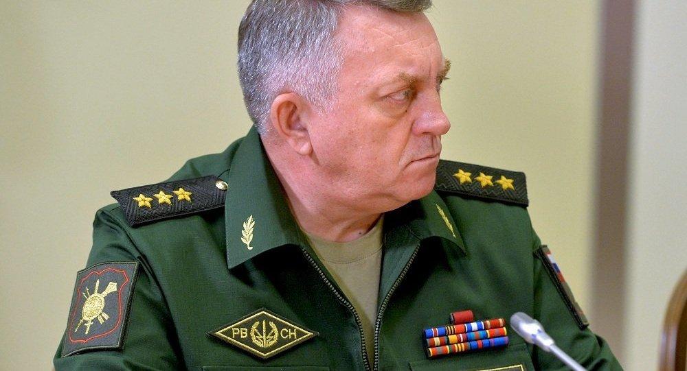 卡拉卡耶夫