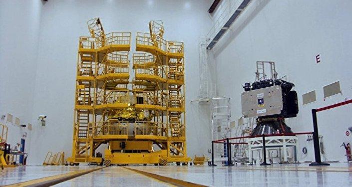 歐盟啓動伽利略衛星定位系統