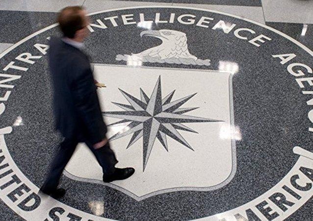 美中情局局長提醒不會採用相同手段回應選舉期間的網絡攻擊