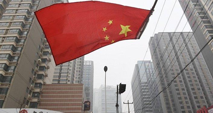 2017年等待中國的是資本外流、黨內鬥爭和特朗普的「攻擊」