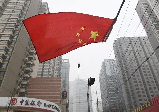 中国政府将大幅度放宽市场准入并提升投资自由化水平