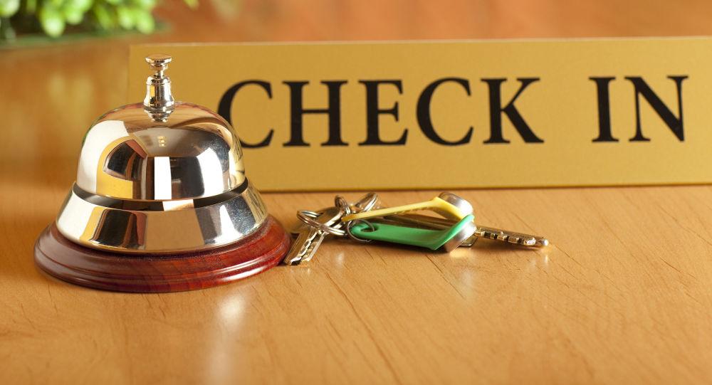 酒店業者詮釋如何應對任達不拘的客人