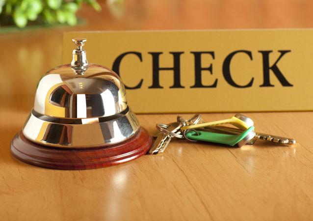 酒店业者诠释如何应对任达不拘的客人