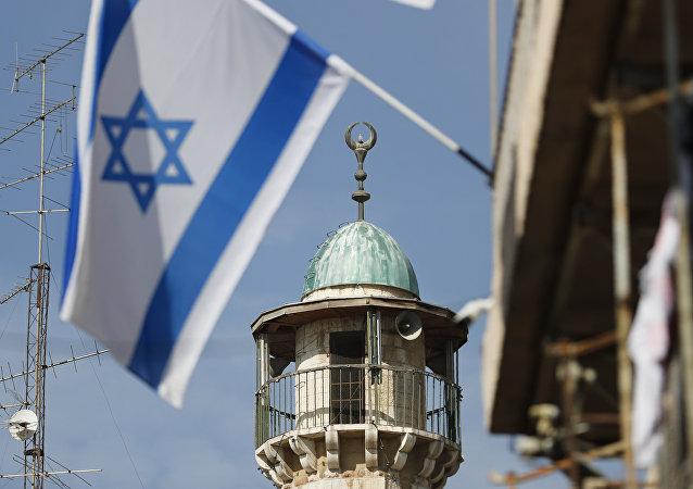 以色列停止向加沙地帶供應燃料