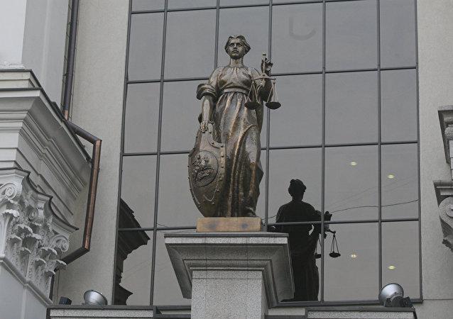 俄罗斯1月1日引入新替代惩罚方式