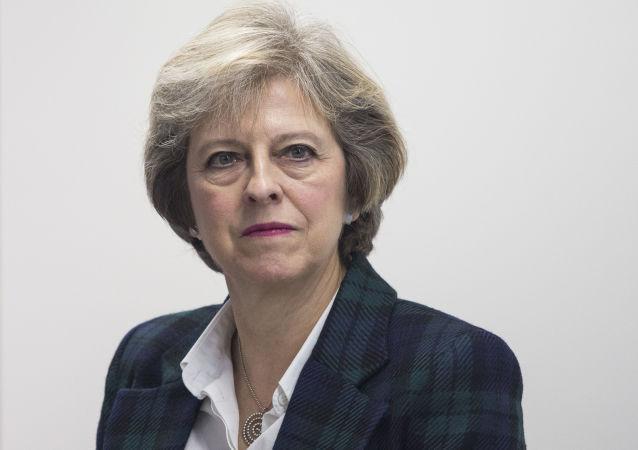 媒体:英国或将拒绝支付欧盟脱欧补偿金600亿欧元