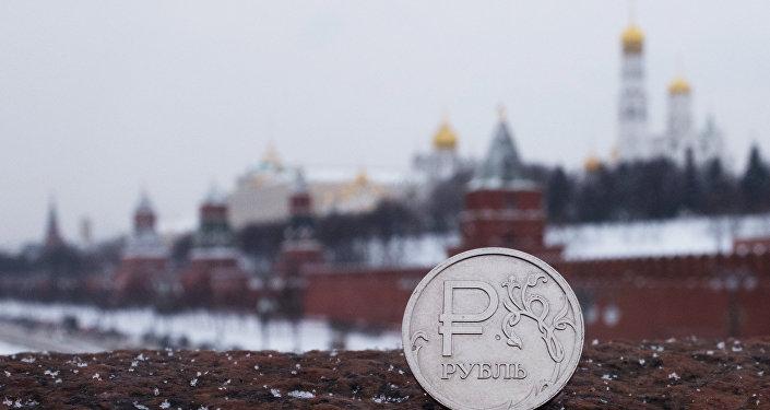 俄總統普京表示,俄羅斯經濟對當前的複雜局勢適應良好