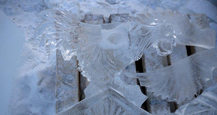 第33届哈尔滨国际冰雪节将开展冰雪旅游等5大类活动