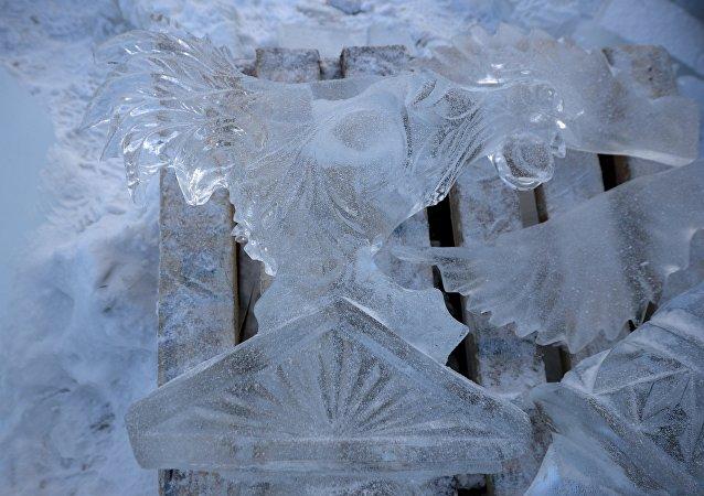 第33屆哈爾濱國際冰雪節將開展冰雪旅遊等5大類活動