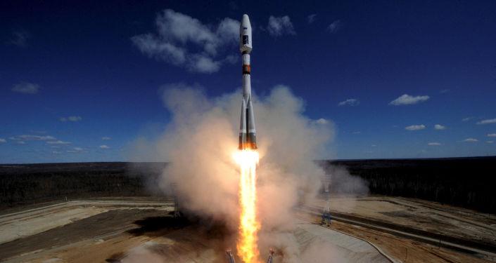 东方航天发射场第二次发射的观众可在阿穆尔公路咖啡馆免费喝茶