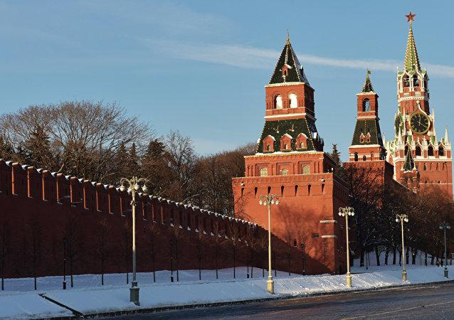 俄總統新聞秘書:尚未計劃舉行敘問題俄土伊三方會晤