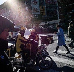 中国(图片资料)