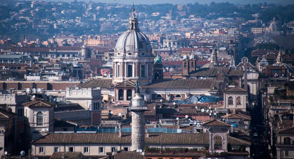 教皇方济各庆祝其命名日时将招待约3000名罗马穷人冰淇淋