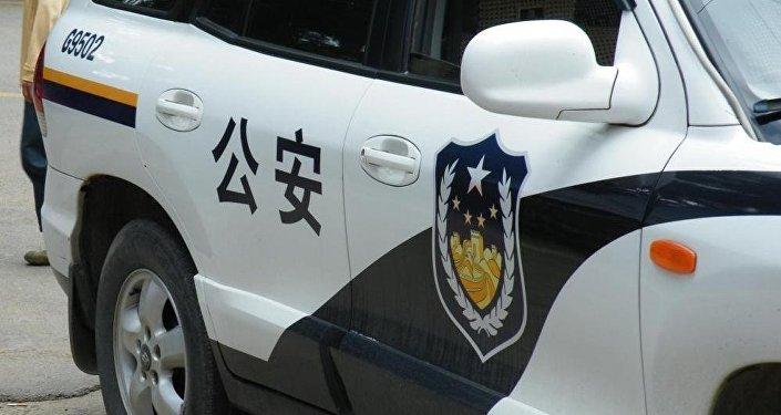 华媒:重庆妇女幼儿园持菜刀砍伤儿童事件 14人受伤