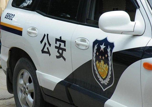 華媒:重慶婦女幼兒園持菜刀砍傷兒童事件 14人受傷