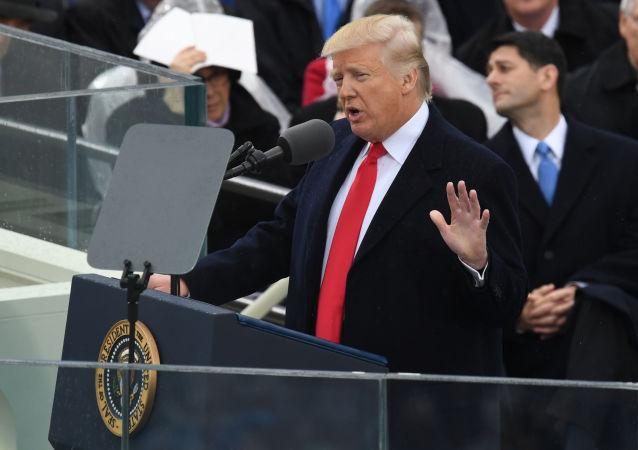 民调:多数美国人支持禁止穆斯林国家公民进入美国
