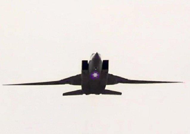 图-22M3