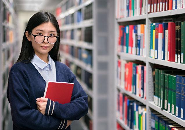 俄罗斯一流高校面向中国公民的招生报名工作接近尾声
