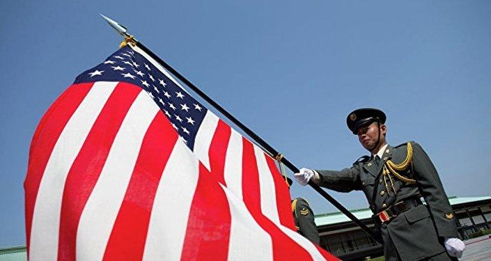 沖繩,美軍基地