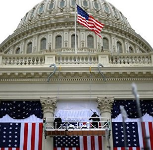 美國務院:華盛頓擬繼續討論伊朗問題