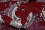 美國對世界政治的干預