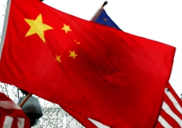 中国驻美大使:中国将继续与美国合作 建立强劲稳定的双边关系