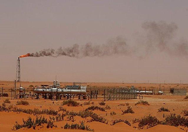 伊朗国家石油公司称国内发现150亿桶的石油储备