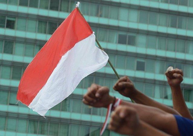 欧佩克11月将就印尼是否恢复成员国地位和加入减产协议进行磋商