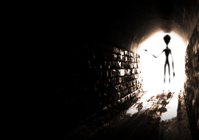 俄科学家将在天鹅座上寻找外星人痕迹